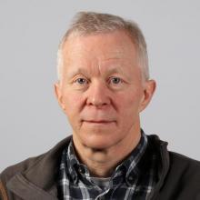 Björn Sortland
